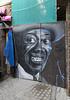 Camden Nando Mambo 2014-10-17 (IMG_3429)