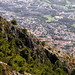 Calamorro Mountain