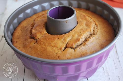 Bizcocho de boniato www.cocinandoentreolivos.com (14)