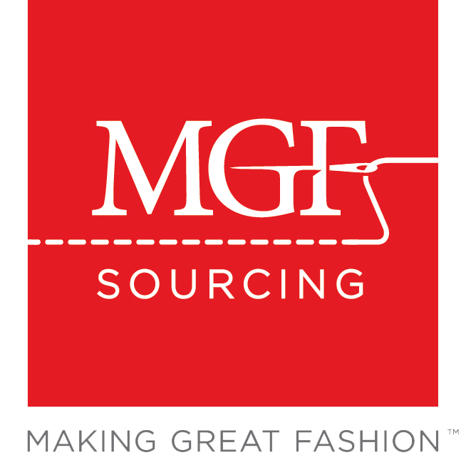 MGF Sourcing Red_transparentback2 (2)