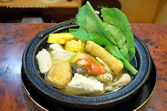 櫻鍋 (1)