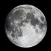 Moon_Complete _large by jake_minns