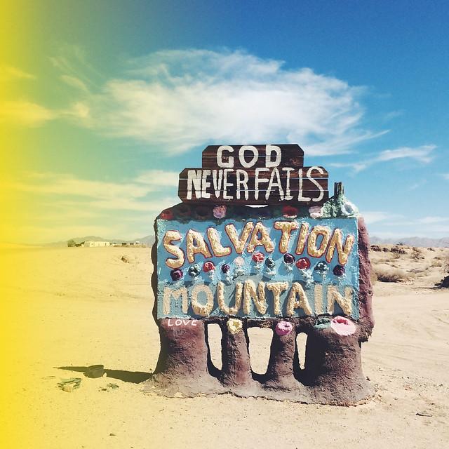 SalvationMountain_1