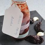 Rezepte von Diana Henry:©Adobo from Diana Henry