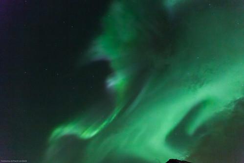 Norway - Northern Light - Jeroen Gosse -39.jpg