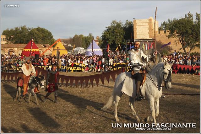 Quijote02