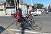 Jaffna street scene