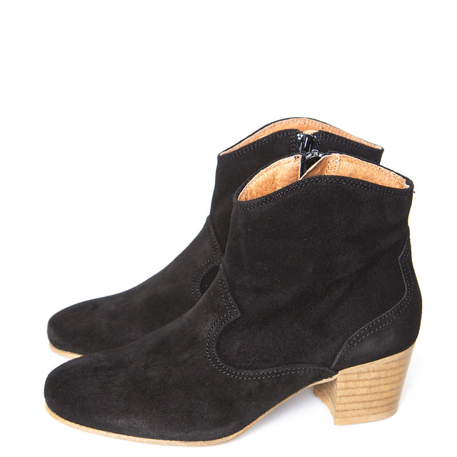 topshop_boots-3