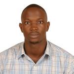 Brian Kawuma