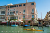 Venice August 2014-5242