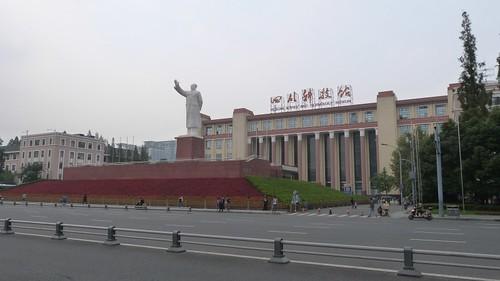 Chengdu-Teil-1-004