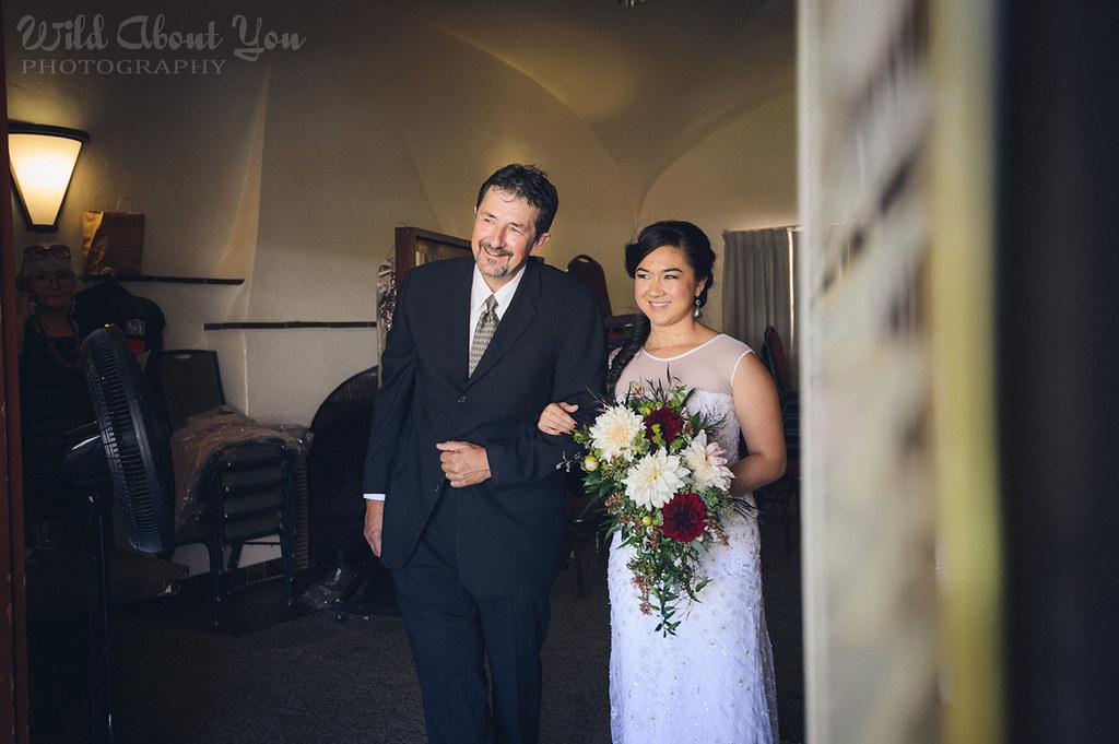 Ashley & Ryan32