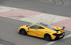 automobile(1.0), wheel(1.0), vehicle(1.0), performance car(1.0), automotive design(1.0), mclaren automotive(1.0), land vehicle(1.0), luxury vehicle(1.0), supercar(1.0), sports car(1.0),