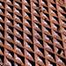Small photo of Pattern