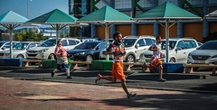 World Wide Photo Walk 2014