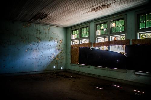 Shiloh School-008