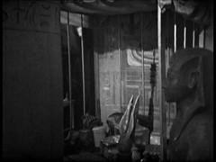 vlcsnap-2014-11-04-12h30m51s194