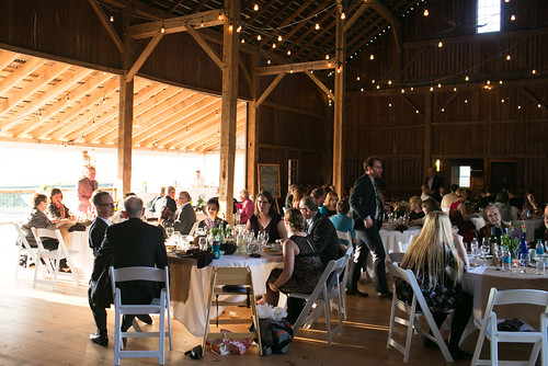 Hidden_Vineyard_Wedding_Barn_Studio_Starling_21