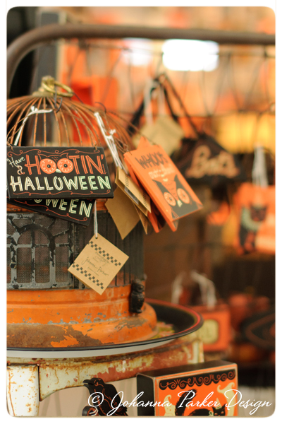 Johanna-Parker-Halloween-signs