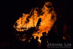 JeromeLim-1016