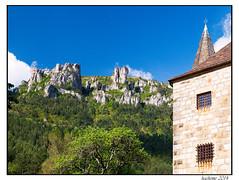 2014-06-02_Florac-Cassagnas-0005