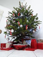 flower(0.0), floristry(0.0), wreath(0.0), decor(1.0), branch(1.0), tree(1.0), christmas decoration(1.0), christmas tree(1.0), christmas(1.0), twig(1.0),