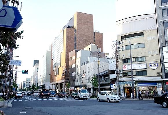 京都住宿旅館推薦28