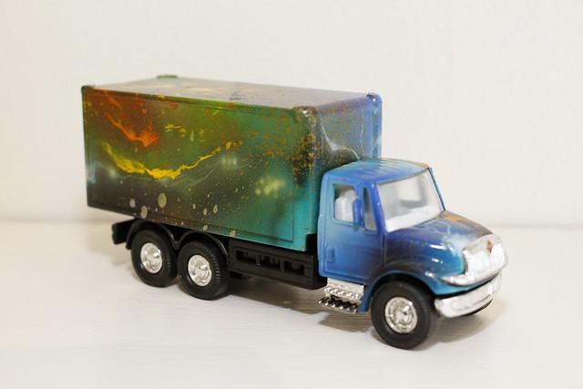 Estria (truck2)