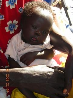 Sudan_Joanna-Mansanti