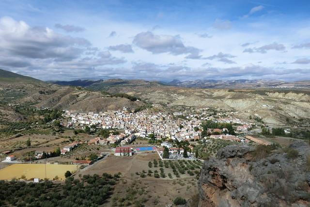 Sierra Nevada 2014