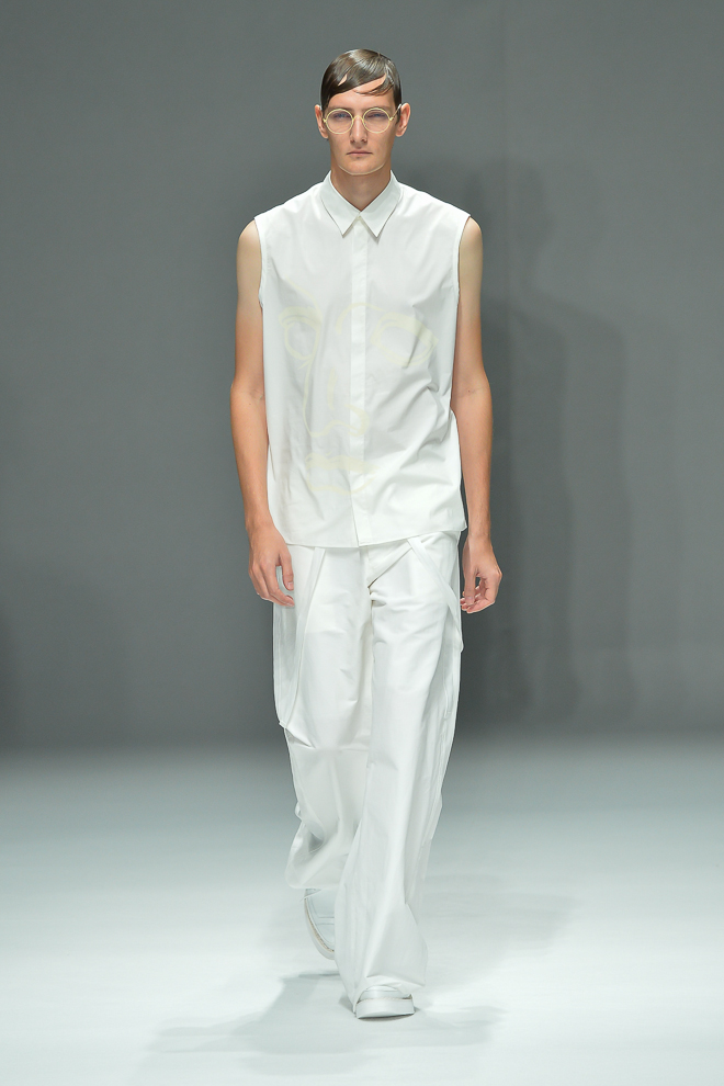 SS15 Tokyo DRESSEDUNDRESSED010_Yannick Abrath(fashionsnap)