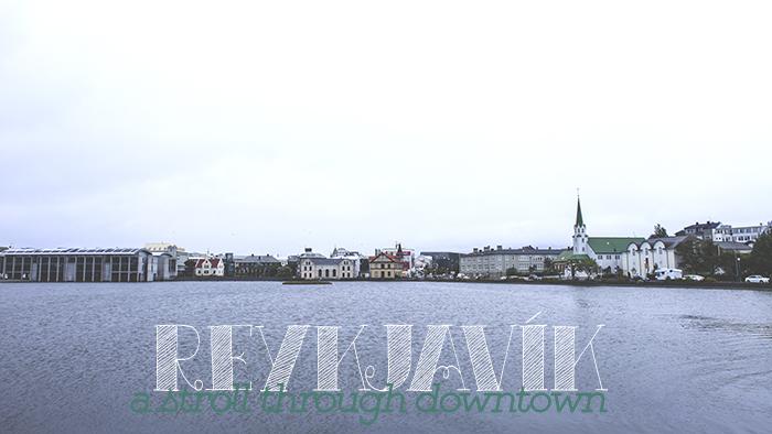 Iceland_Reykjavik_2014