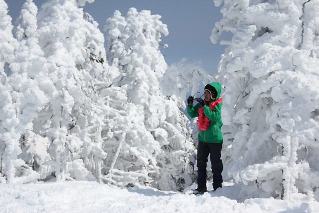 2014-03-09_00076_北横岳