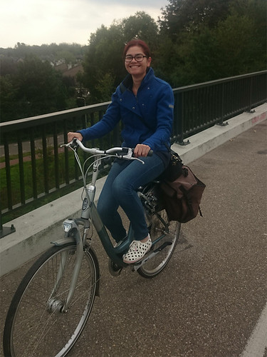 Holland-Bike-Ride-02