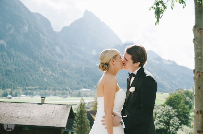 Stephanie and Julian wedding Ermitage Schönried ob Gstaad Switzerland shot by dna photographers 515