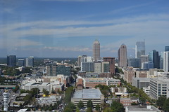 003 Midtown Atlanta