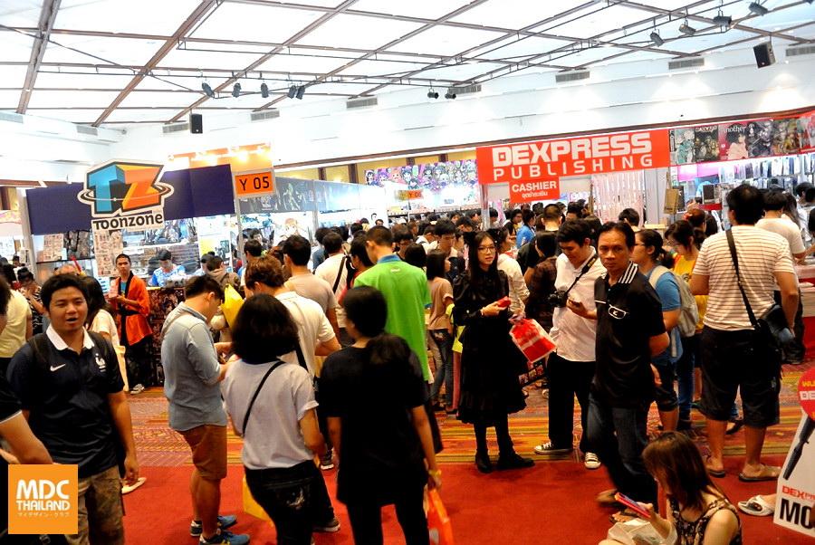 MDC-Book-Expo2014_84