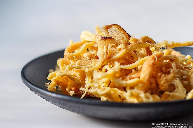 141012 天然恏食-乳酪絲(19)