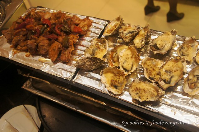 1.Park Royal seafood nov 14 (11)