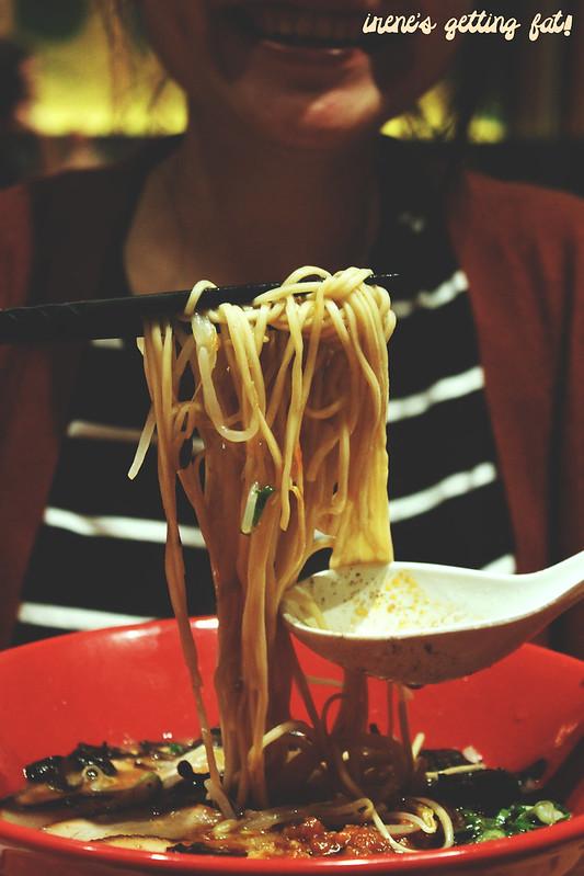 ippudo-noodles