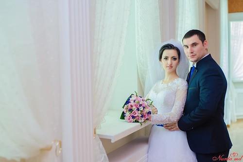 """Concursul """"Cuplul anului 2014"""" > Ion & Viktoria"""