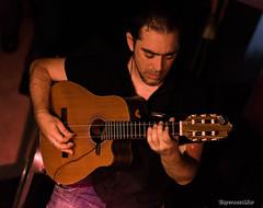 Raúl Rodriguez