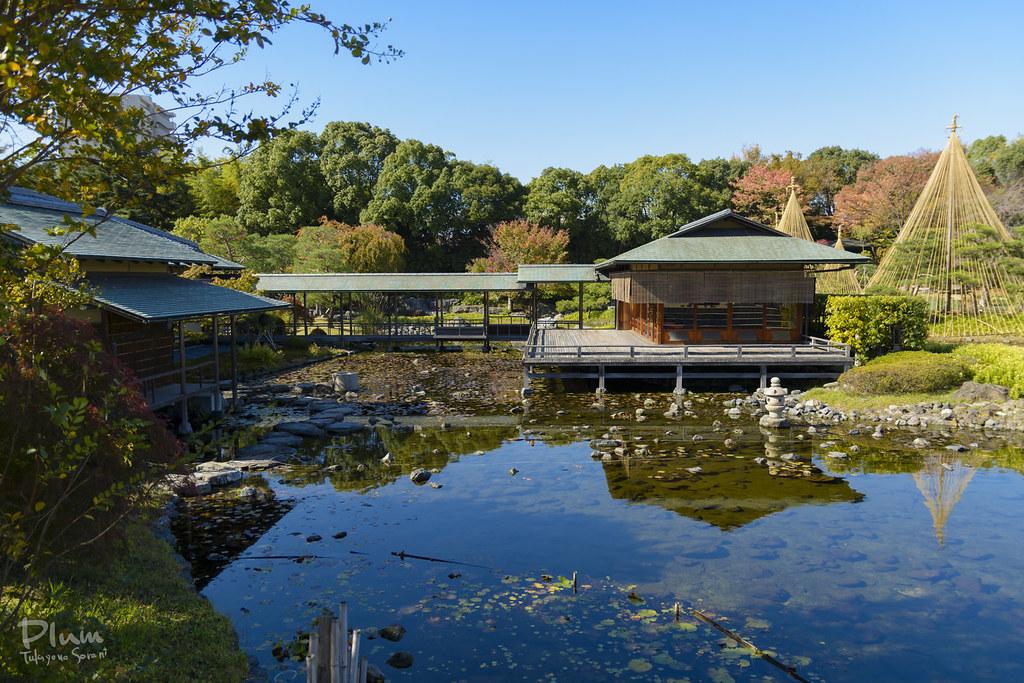 Shirotori Garden-25