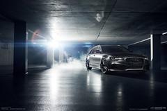 RS6 Carbon Plus