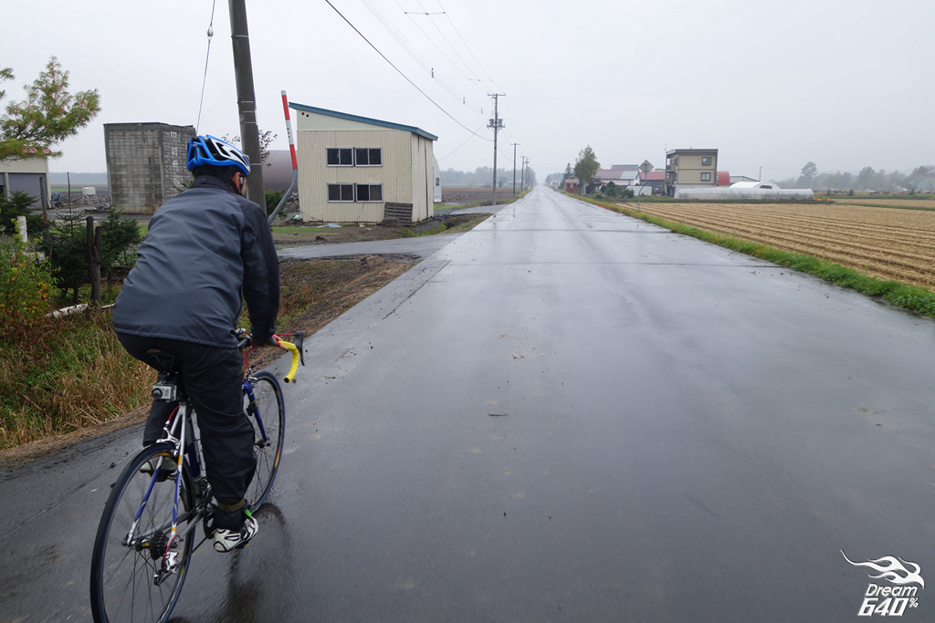 hokkaido bike tour31