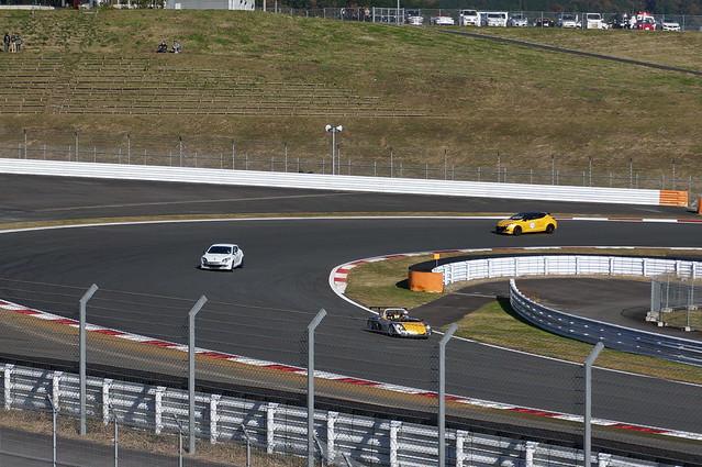 Renault Sport Spider_DSC04828