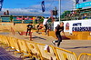 Vigo - Espagne - Galice - 325 World Cup Skateboarding