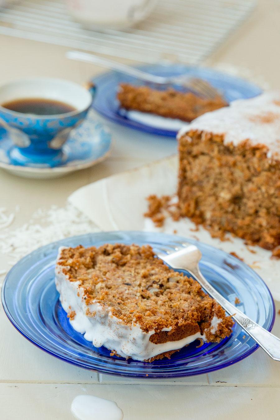 rtdbrowning-vegan-carrot-cake-03