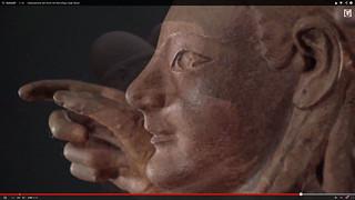 Sarcofago-schermate-da-video-36