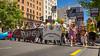 walk together adelaide - oct 2014 - 250644
